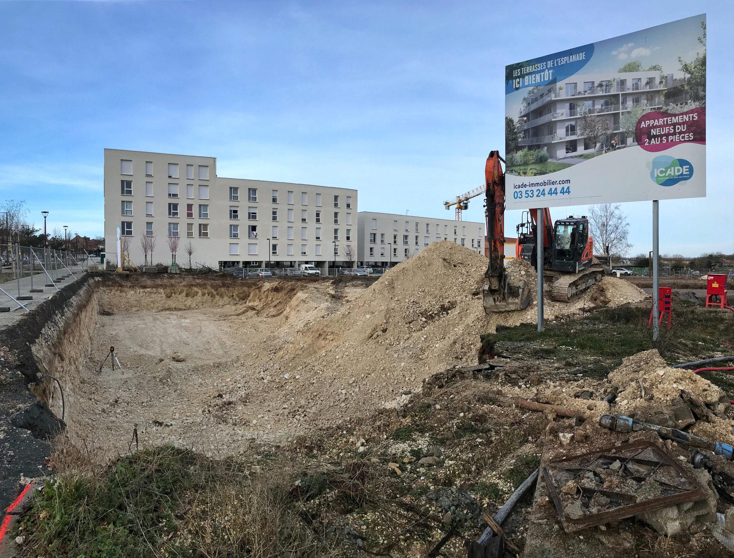 debut-travaux-icade-city-gc-les-terrasses-de-l-esplanade